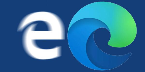 Der neue Microsoft Edge-Browser